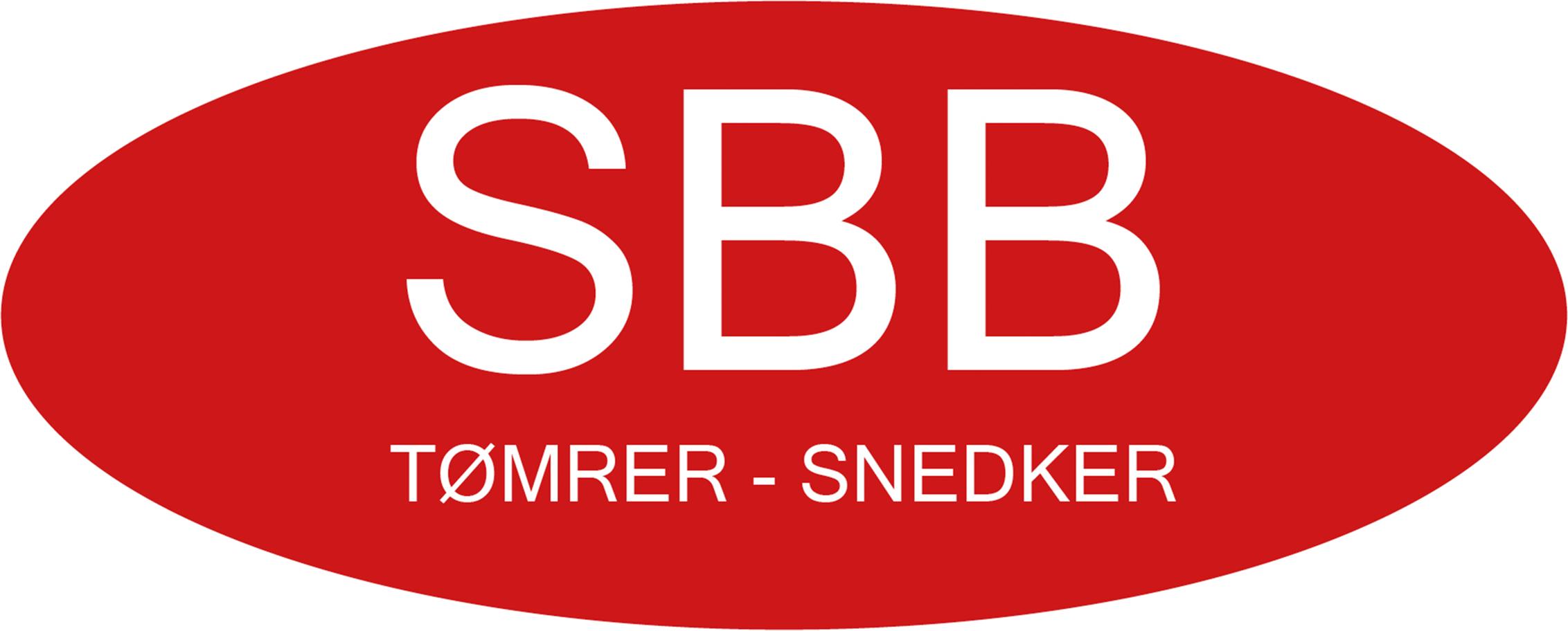 SBB Tømrer og Snedker